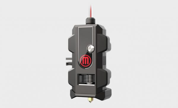 SP: MakerBot Replicator & Replicator Mini – Smart Extruder+