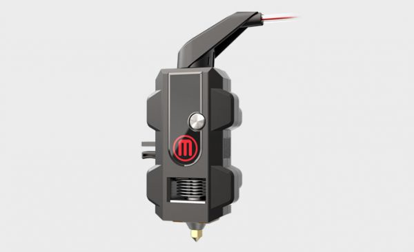 SP: MakerBot Replicator Z18 – Smart Extruder+