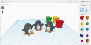 tinkercad-is-back