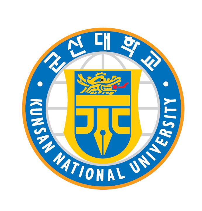 Kunsan-Logo1