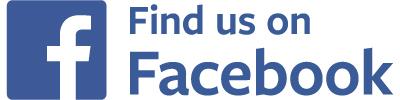 find-us-on-facebook-badge-400x400